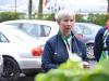 90 Jahre Frauenrudern bei der RG Germania 1. Mai 2018