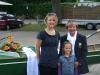Gruendungstag2011_2199