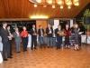 Stiftungsfest2011_1024